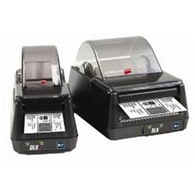 Cognitive DLXi Direct Thermal Rugged Desktop Label Printers