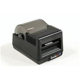 DLXi Cognitive Rugged Thermal Transfer Label Printers