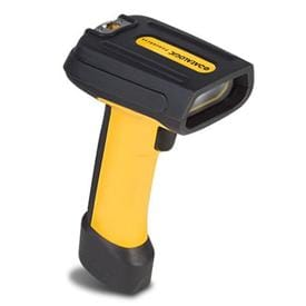 Datalogic PowerScan 7000 2D Rugged Imager Barcode Reader