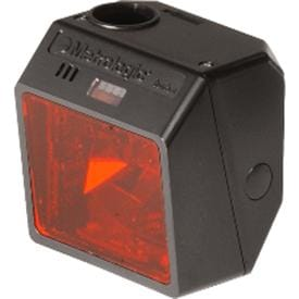 Metrologic  IS3480 Quantum E Omnidirectional and Laser Barcode Scanner