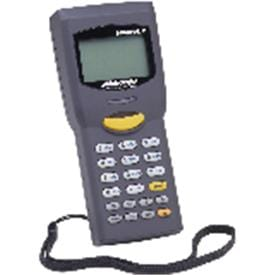 Metrologic ScanPal RF 8110 Portable Barcode Data Collector