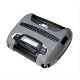 Star SM-T400i Thermal Mobile Receipt Printer