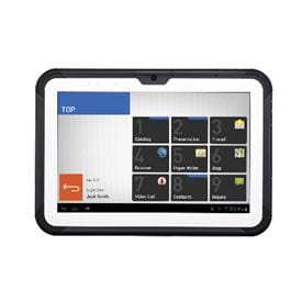 NEW Class Leading Rugged Android Tablet