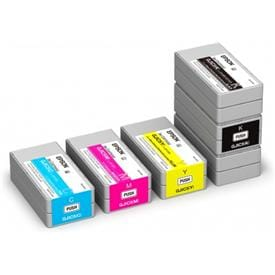 Epson DURABrite Ultra Ink Cartridges
