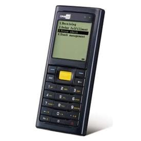 Cipherlab CPT 8200 Series Portable Data Collector