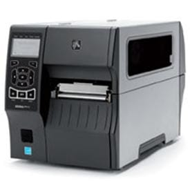 faster, even more reliable and easy-to-use printer built for the most demanding printing environments.