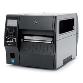 Zebra ZT420 - 6inch (168mm) Series Label Printers