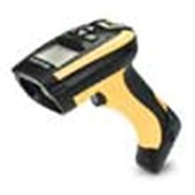 Datalogic Powerscan PM9500 Cordless Industrial 2D Barcode Scanners