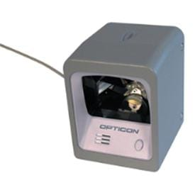 Opticon OPM 5135 OEM Omni-Directional Barcode Scanner