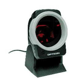 Opticon OPM-2000 Omni-Directional Barcode Scanner