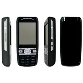 Opticon H-19 PDA Smartphone (H-19A - H-19B) Integrated Barcode PDA