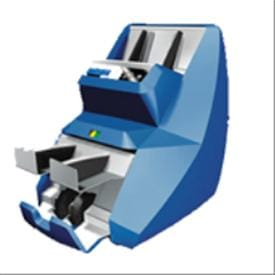 Multiscan - MT31/R Automatic Document Barcode Reader (MT-31/R)