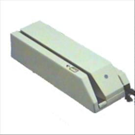 Opticon NSR 120 Bar Code Slot Reader