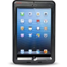 Honeywell SL62 Captuvo Barcode Scanner Sleds for iPad Minis
