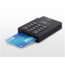 iZettle Chip & PIN Card Reader is Perfect for any Business