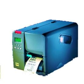 TSC TTP-248M Industrial Barcode Printer