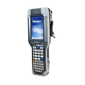 Intermec CK3X Series Mobile Computer