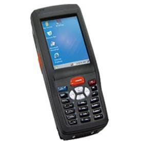 Opticon H-25 Mobile Computer