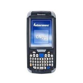 Intermec CN70 Ultra Rugged Mobile Computer