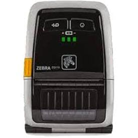 Zebra ZQ110 Mobile Receipt Printer