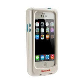 Healthcare Enterprise Sled for iPhone 5th Generation