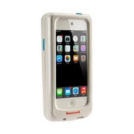 Healthcare Enterprise Sled for iPod touch 5th Generation