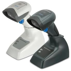 1D Handheld Linear Imager Cordless Barcode scanning  with Bluetooth