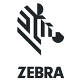 Zebra Discontinued Printers
