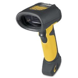 Motorola LS3478 ER Cordless Rugged Barcode Scanner