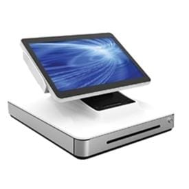 ELO PayPoint for Windows All-in-One Point of Sale Platform