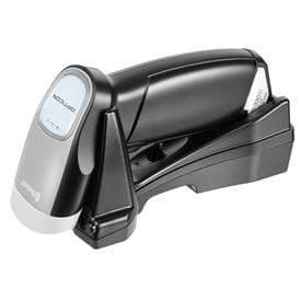Opticon OPI-3301i 2D Wireless Barcode Scanner