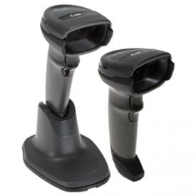 Zebra - DS4308 - 2D Scanner