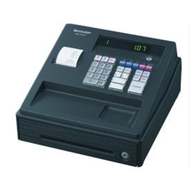 Entry Level ECR Retail Electronic Cash Register