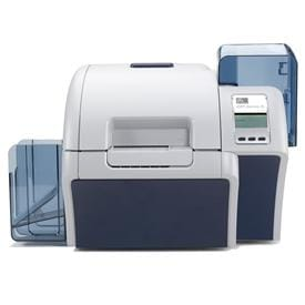 ZXP Series 8 Single Sided Printer