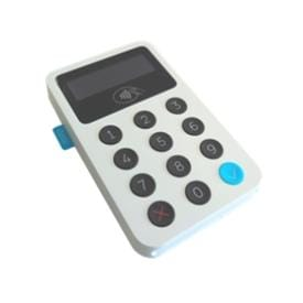 Contactless Chip & Pin Reader