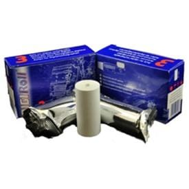 High Quality Thermal Tacho Rolls