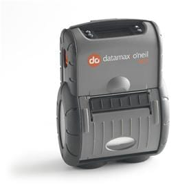 Ultra Rugged 3inch Portable Label Printer