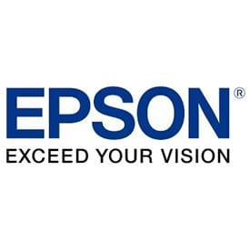 Epson Epson Discontinued Printers