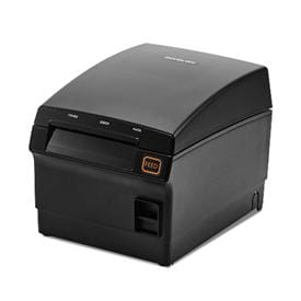 SRP-F310 / F312 Series Thermal POS Printer