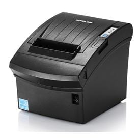 "Industry Leading, Highly Reliable, 3"" Direct Thermal Multi-function Printer"
