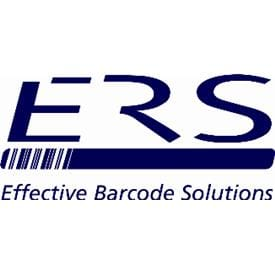 ERS Discontinued ID Cards
