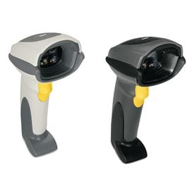 A Trusted Performer from Zebra for 2D Barcode Scanning