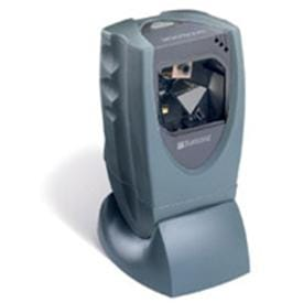 Datalogic Diamond presentation scanner