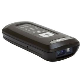 CS4070 Bluetooth 2D Barcode Scanners