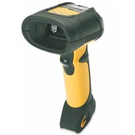 Zebra Rugged Barcode Scanners - Zebra Industrial Barcode Scanner Experts