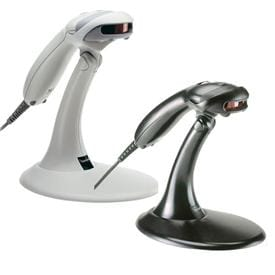 Honeywell MS9540 Voyager Barcode Scanner with CodeGate