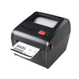 4 inch desktop direct thermal label printer