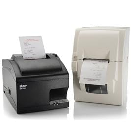 SP700 Impact Receipt Printer