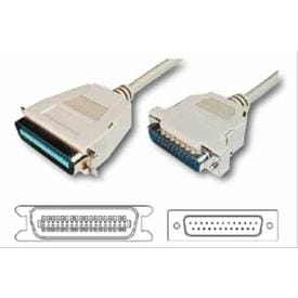 ERS Printer Cables
