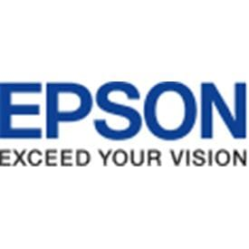 Epson Discontinued Tape Cartridges
